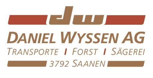 Daniel Wyssen AG